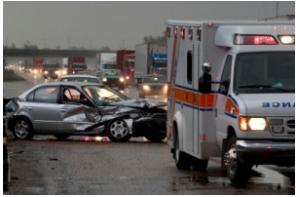 car accident lawyers austin