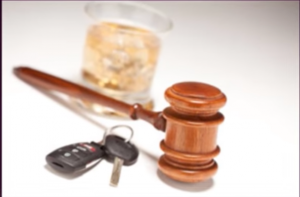 car accident attorneys - DUI accident law